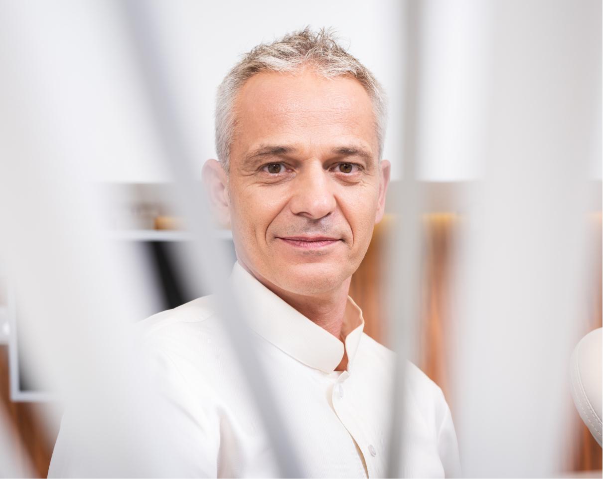 Tomas-Vanek-dentist-Jihlava