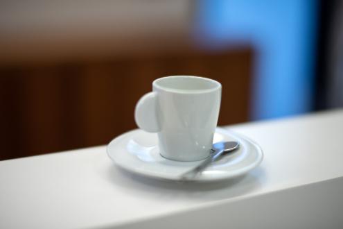 Tomas-Vanek-kava